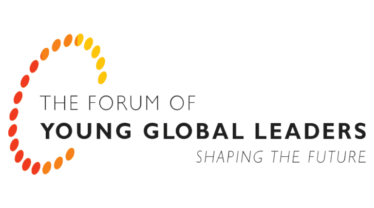 Forum of Young Global Leaders YGL