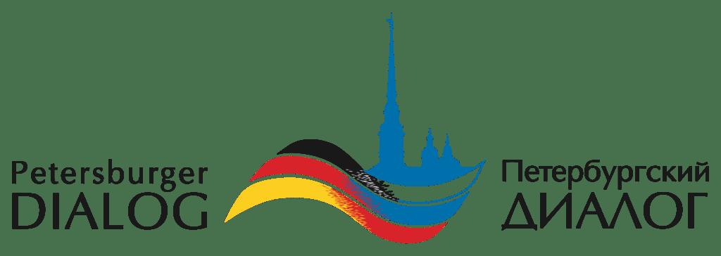 Der Petersburger Dialog steht für den regelmäßigen Austausch zwischen Deutschland und Russland