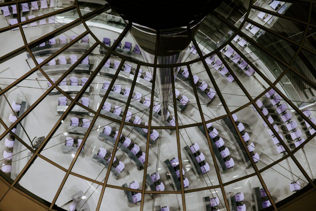 Aufwachen und anpacken: Wieso viele Wahlversprechen ohne echten Digitalturbo nutzlos sind