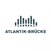 atlantik-bruecke