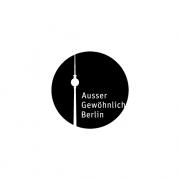 aussergewoehnlich_berlin