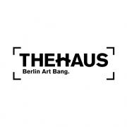 thehaus
