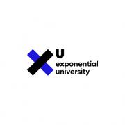 xu_exponential_university