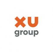 xu_group